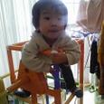 1歳9ヶ月です。