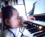 ミュージシャン♪♪