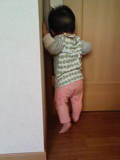 お邪魔しま〜す(^^<br />  ゞ